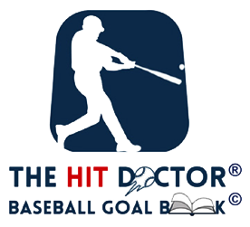 BaseballGoalBook